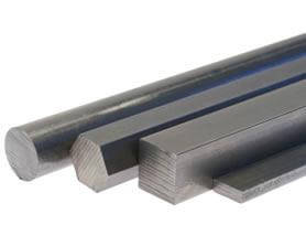 ferro05