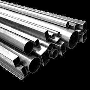 tubos-de-aço
