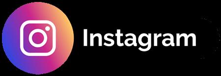Instagram-Button-715x715
